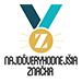 logo-dzsk